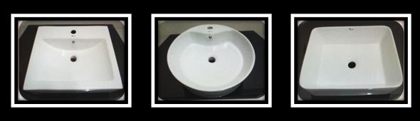 aqualiv-produto-02