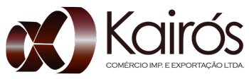 nova-logo-kairos-01