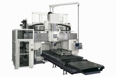 produto-02-maquinas
