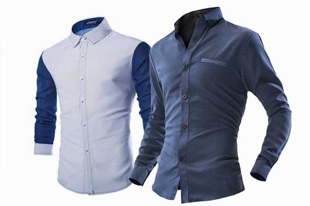 produto-05-roupas