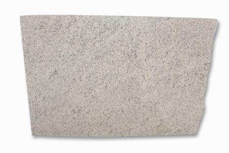 produto-06-marmore