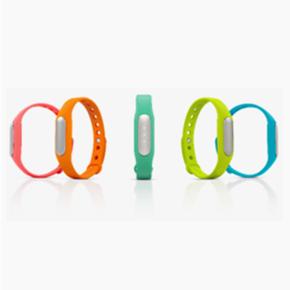 produtos-pulseiras-led-02