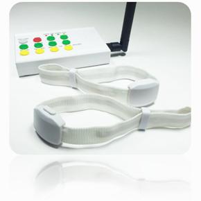 produtos-pulseiras-led-03